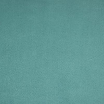 B6761 Blue Fabric: D76, SUEDE, BLUE SUEDE, TEAL SUEDE, SUEDE FABRIC, SOLID FABRIC, BLUE SOLID, TEAL SOLID, SOLID SUEDE