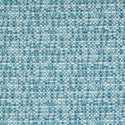 B6762 Caribe Fabric: E51, D92, D84, D76, TEAL WOVEN, AQUA WOVEN, BLUE WOVEN, BLUE TEXTURE, TEAL TEXTURE,  CHUNKY TEXTURE, MULTICOLORED WOVEN, MULTICOLORED TEXTURE, TEAL STRIPE, MULTICOLORED STRIPE