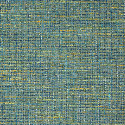 B6763 Marine Fabric: E28, D76, BLUE TEXTURE, TEAL TEXTURE, MUTICOLOR TEXTURE, TEAL SOLID, BLUE SOLID, TEAL WOVEN, BLUE WOVEN, CHUNKY TEXTURE