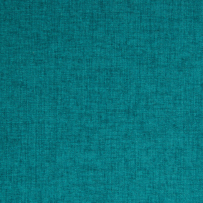 B6764 Bay Fabric: D76, SOLID, CHENILLE, BLUE SOLID, TEAL SOLID, BLUE CHENILLE, TEAL CHENILLE, SOLID CHENILLE, AQUA CHENILLE, BRIGHT BLUE CHENILLE, TURQUOISE SOLID, TURQUOISE CHENILLE,WOVEN