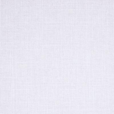 B6765 Cream Fabric: E69, D77, ESSENTIALS, ESSENTIAL FABRIC, WHITE WOVEN, NEUTRAL WOVEN, LIGHT GRAY WOVEN, WHITE TEXTURE, NEUTRAL TEXTURE, LIGHT GRAY TEXTURE, WOVEN TEXTURE, WHITE SOLID, NEUTRAL SOLID, LIGHT GRAY SOLID, TEXTURED PLAIN, LINEN LIKE