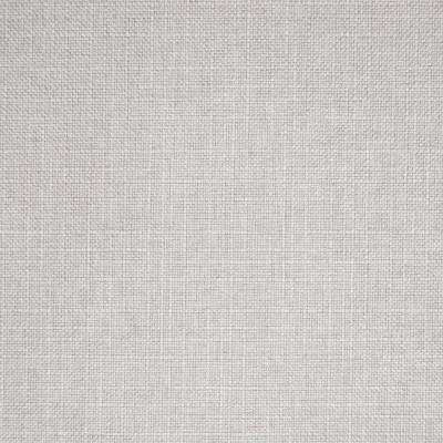 B6766 Linen Fabric: D77, ESSENTIALS, ESSENTIAL FABRIC, D77, WHITE WOVEN, NEUTRAL WOVEN, LIGHT GRAY WOVEN, WHITE TEXTURE, NEUTRAL TEXTURE, LIGHT GRAY TEXTURE, WOVEN TEXTURE, WHITE SOLID, NEUTRAL SOLID, LIGHT GRAY SOLID, TEXTURED PLAIN, LINEN LIKE
