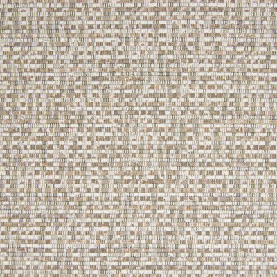 B6767 Jasper Fabric: E51, E37, D85, D77, ESSENTIALS, ESSENTIAL FABRIC, GRAY WOVEN, NEUTRAL WOVEN, GRAY TEXTURE, NEUTRAL TEXTURE,  CHUNKY TEXTURE, MULTICOLORED WOVEN, MULTICOLORED TEXTURE, GRAY STRIPE, MULTICOLORED STRIPE, NEUTRAL STRIPE