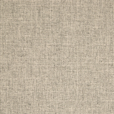B6768 Mushroom Fabric: D77, ESSENTIALS, ESSENTIAL FABRIC, GRAY, GREY, GRAY WOVEN, NEUTRAL WOVEN, GRAY TEXTURE, NEUTRAL TEXTURE, WOVEN TEXTURE, GRAY SOLID, NEUTRAL SOLID, TEXTURED PLAIN, LINEN LIKE