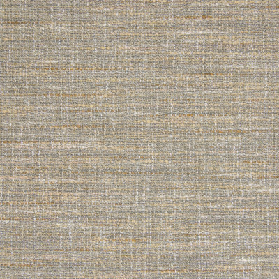 B6769 Stone Fabric: D77, ESSENTIALS, ESSENTIAL FABRIC, GRAY, GREY, GRAY TEXTURE, NEUTRAL TEXTURE, MUTICOLOR TEXTURE, GRAY SOLID, NEUTRAL SOLID, GRAY WOVEN, NEUTRAL WOVEN, CHUNKY TEXTURE