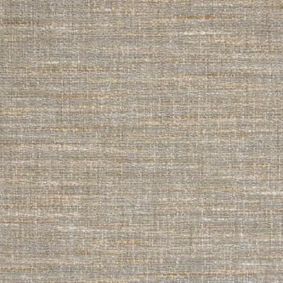 B6769 Stone Fabric: D77, ESSENTIALS, ESSENTIAL FABRIC, GRAY TEXTURE, NEUTRAL TEXTURE, MUTICOLOR TEXTURE, GRAY SOLID, NEUTRAL SOLID, GRAY WOVEN, NEUTRAL WOVEN, CHUNKY TEXTURE
