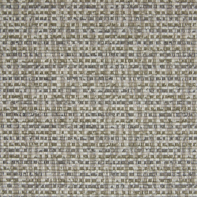 B6770 Travertine Fabric: D77, ESSENTIALS, ESSENTIAL FABRIC, GRAY, GREY, GRAY WOVEN, NEUTRAL WOVEN, GRAY TEXTURE, NEUTRAL TEXTURE, CHUNKY TEXTURE, MULTICOLORED WOVEN, MULTICOLORED TEXTURE, GRAY STRIPE, MULTICOLORED STRIPE, NEUTRAL STRIPE, GREIGE