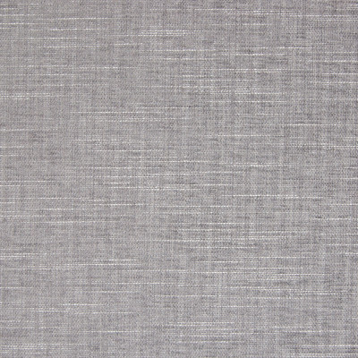 B6771 Granite Fabric: E47, D77, ESSENTIALS, ESSENTIAL FABRIC, GRAY SOLID, GRAY TEXTURE, GRAY CHENILLE, GREY SOLID, GREY TEXTURE, GREY CHENILLE, GRAY SLUB, GREY SLUB, GRAY TEXTURED CHENILLE, GREY TEXTURED CHENILLE, WOVEN