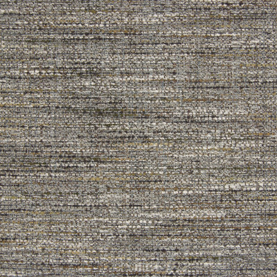B6773 Charcoal Fabric: D77, ESSENTIALS, ESSENTIAL FABRIC, GRAY TEXTURE, GREY TEXTURE, BROWN TEXTURE, MUTICOLOR TEXTURE, GRAY SOLID, GREY SOLID, GRAY WOVEN, GREY WOVEN, CHUNKY TEXTURE