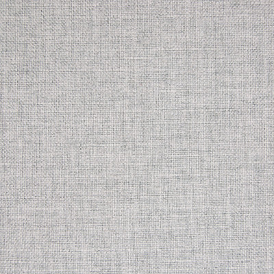 B6774 Grey Fabric: E69, D77, ESSENTIALS, ESSENTIAL FABRIC, GRAY WOVEN, SILVER WOVEN, GREY WOVEN, GRAY TEXTURE, SILVER TEXTURE, GREY TEXTURE, WOVEN TEXTURE, GRAY SOLID, SILVER SOLID, GREY SOLID, TEXTURED PLAIN, LINEN LIKE