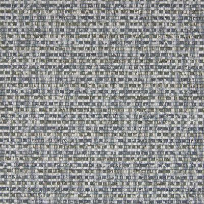 B6775 Slate Fabric: D77, ESSENTIALS, ESSENTIAL FABRIC, GRAY WOVEN, GREY WOVEN, GRAY TEXTURE, GREY TEXTURE, CHUNKY TEXTURE, GRAY MULTICOLORED WOVEN, GRAY MULTICOLORED TEXTURE, GRAY STRIPE, MUTICOLORED STRIPE, GREY STRIPE