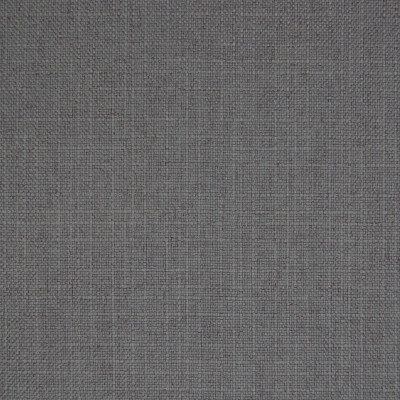B6778 Iron Fabric: D77, ESSENTIALS, ESSENTIAL FABRIC, GRAY WOVEN, DARK GRAY WOVEN, GREY WOVEN, GRAY TEXTURE, DARK GRAY TEXTURE, GRAY TEXTURE, WOVEN TEXTURE, GRAY SOLID, DARK GRAY SOLID, GREY SOLID, TEXTURED PLAIN, LINEN LIKE