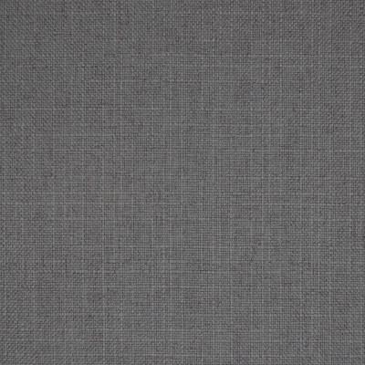 B6778 Iron Fabric: E87, D77, ESSENTIALS, ESSENTIAL FABRIC, GRAY, GREY, GRAY WOVEN, DARK GRAY WOVEN, GREY WOVEN, GRAY TEXTURE, DARK GRAY TEXTURE, GREY TEXTURE, WOVEN TEXTURE, GRAY SOLID, DARK GRAY SOLID, GREY SOLID, TEXTURED PLAIN, LINEN LIKE