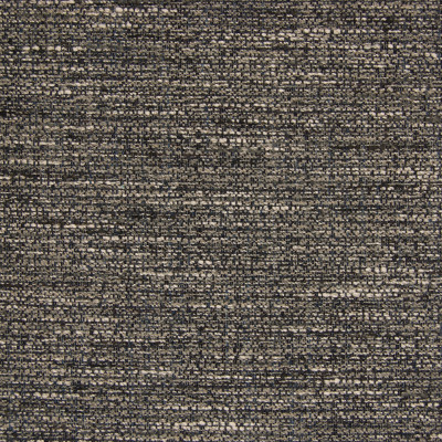 B6779 Slate Fabric: D77, ESSENTIALS, ESSENTIAL FABRIC, GRAY TEXTURE, GREY TEXTURE, DARK GRAY TEXTURE, BROWN TEXTURE, MULTICOLOR TEXTURE, GRAY SOLID, GREY SOLID, DARK GRAY SOLID, GRAY WOVEN, GREY WOVEN, DARK GRAY WOVEN, CHUNKY TEXTURE