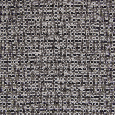 B6781 Black Pearl Fabric: D90, D77, ESSENTIALS, ESSENTIAL FABRIC, GRAY WOVEN, GREY WOVEN, DARK GRAY WOVEN, GRAY TEXTURE, GREY TEXTURE, DARK GRAY TEXURE, CHUNKY TEXTURE, GRAY MULTICOLORED WOVEN, GRAY MULTICOLORED TEXTURE, GRAY STRIPE, DARK GRAY STRIPE, BLACK STRIPE, MUTICOLORED STRIPE