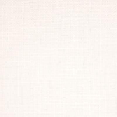 B6782 Vanilla Fabric: E86, E68, D78, ESSENTIAL, ESSENTIAL FABRICS, WHITE WOVEN, BRIGHT WHITE WOVEN, SNOW WHITE WOVEN, WHITE TEXTURE, BRIGHT WHITE TEXTURE, SNOW WHITE TEXTURE, WOVEN TEXTURE, WHITE SOLID, BRIGHT WHITE SOLID, SNOW WHITE SOLID, TEXTURED PLAIN, LINEN LIKE