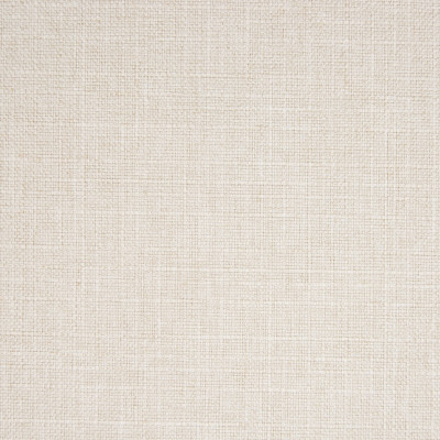 B6784 Sand Fabric: E68, E61, D78, WHITE WOVEN, OFF WHITE WOVEN, CREAM WOVEN, NEUTRAL WOVEN, WHITE TEXTURE, OFF WHITE TEXTURE, CREAM  TEXTURE, NEUTRAL TEXTURE, WOVEN TEXTURE, WHITE SOLID, OFF WHITE SOLID, CREAM SOLID, NEUTRAL SOLID, TEXTURED PLAIN, LINEN LIKE