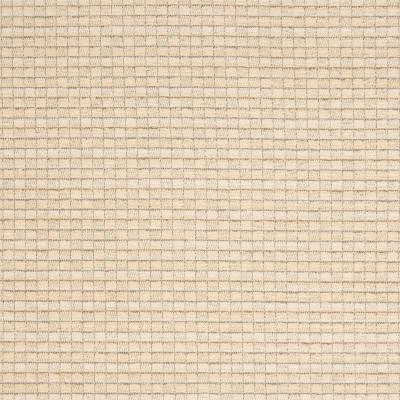 B6785 Vintage Linen Fabric: E30, D78, ESSENTIAL, ESSENTIAL FABRICS, CREAM CHENILLE, NEUTRAL CHENILLE, OFF WHITE CHENILLE, TEXTURED CHENILLE, GEOMETRIC CHENILLE, SOLID CHENILLE, CHENILLE,WOVEN