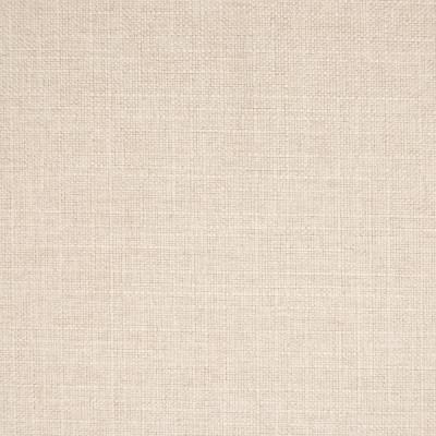 B6786 Flax Fabric: E86, D78, ESSENTIAL, ESSENTIAL FABRICS, OFF WHITE WOVEN, CREAM WOVEN, NEUTRAL WOVEN, OFF WHITE TEXTURE, CREAM TEXTURE, NEUTRAL TEXTURE, WOVEN TEXTURE, OFF WHITE SOLID, CREAM SOLID, NEUTRAL SOLID, TEXTURED PLAIN, LINEN LIKE
