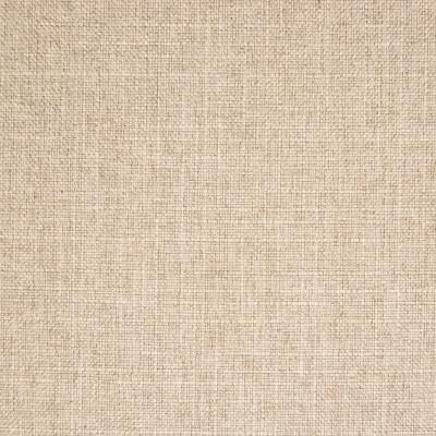 B6787 Wheat Fabric: E86, D78, ESSENTIAL, ESSENTIAL FABRICS, BEIGE WOVEN, NEUTRAL WOVEN, BEIGE TEXTURE, NEUTRAL TEXTURE, WOVEN TEXTURE, BEIGE SOLID, NEUTRAL SOLID, TEXTURED PLAIN, LINEN LIKE