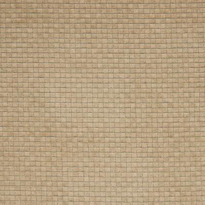 B6788 Sandstone Fabric: D78, ESSENTIAL, ESSENTIAL FABRICS,  BEIGE CHENILLE, NEUTRAL CHENILLE, TAN CHENILLE, TEXTURED CHENILLE, GEOMETRIC CHENILLE, SOLID CHENILLE, CHENILLE