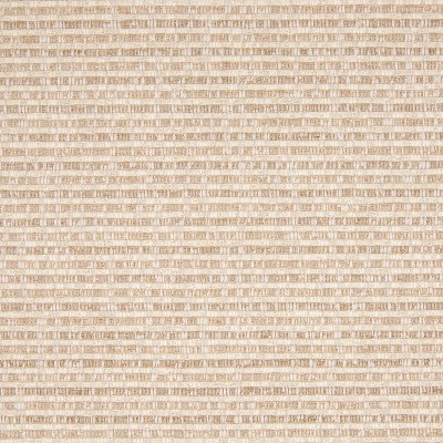 B6789 Shell Fabric: E51, E30, D89, D85, D78, ESSENTIAL, ESSENTIAL FABRICS, NEUTRAL WOVEN, BEIGE WOVEN, NEUTRAL TEXTURE, BEIGE TEXTURE, CHUNKY TEXTURE, NEUTRAL MULTICOLORED WOVEN, NEUTRAL MULTICOLORED TEXTURE, NEUTRAL STRIPE, MUTICOLORED STRIPE, BEIGE STRIPE