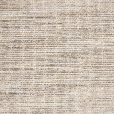 B6791 Natural Fabric: D78, ESSENTIAL, ESSENTIAL FABRICS, NEUTRAL TEXTURE, BEIGE TEXTURE, TAN TEXTURE, MUTICOLOR TEXTURE, NEUTRAL SOLID, BEIGE SOLID, TAN SOLID, NEUTRAL WOVEN, BEIGE WOVEN, TAN WOVEN, CHUNKY TEXTURE