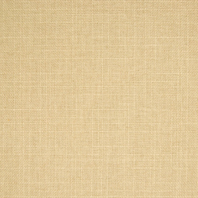 B6793 Straw Fabric: E30, D78, ESSENTIAL, ESSENTIAL FABRICS, BEIGE WOVEN, NEUTRAL WOVEN, GOLD WOVEN, BEIGE TEXTURE, NEUTRAL TEXTURE, GOLD TEXTURE, WOVEN TEXTURE, BEIGE SOLID, NEUTRAL SOLID, GOLD SOLID, TEXTURED PLAIN, LINEN LIKE