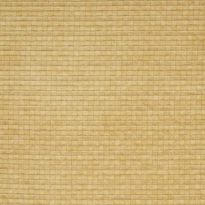 B6794 Gold Fabric: D89, D78, ESSENTIAL, ESSENTIAL FABRICS, BEIGE CHENILLE, NEUTRAL CHENILLE, TAN CHENILLE, GOLD CHENILLE, TEXTURED CHENILLE, GEOMETRIC CHENILLE, SOLID CHENILLE, CHENILLE,WOVEN