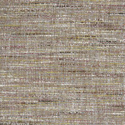 B6795 Sand Fabric: D78, ESSENTIAL, ESSENTIAL FABRICS, NEUTRAL TEXTURE, BEIGE TEXTURE, TAN TEXTURE, GRAY TEXTURE, GREY TEXTURE, MUTICOLOR TEXTURE, NEUTRAL SOLID, BEIGE SOLID, TAN SOLID, NEUTRAL WOVEN, BEIGE WOVEN, TAN WOVEN, CHUNKY TEXTURE