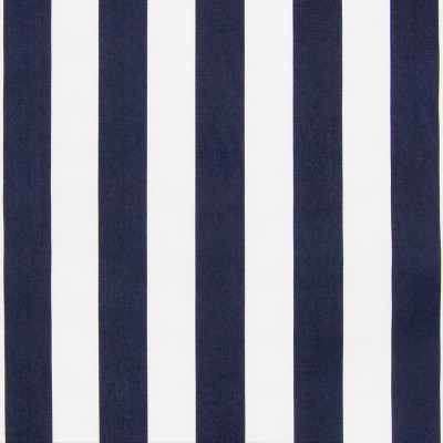 B6863 Nautical Fabric: D79, OUTDOOR, OUTDOOR STRIPE, POLO STRIPE, LARGE STRIPE, BLUE AND WHITE STRIPE