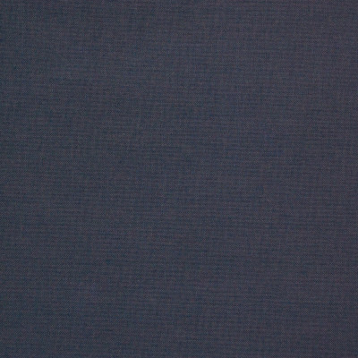 B6865 Cobalt Fabric: D79, OUTDOOR, OUTDOOR CANVAS, OUTDOOR SOLID, BLUE CANVAS, NAUTICAL CANVAS, INDIGO CANVAS, CANVAS TWILL, OUTDOOR TWILL, SOLID TWILL