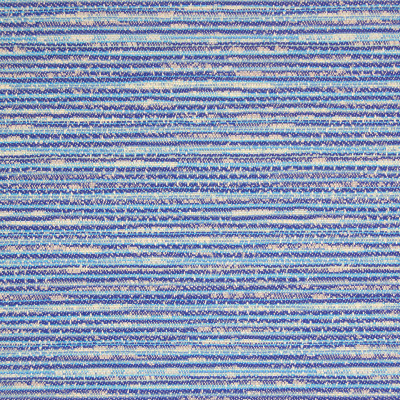 B6868 Bay Fabric: D79, OUTDOOR, OUTDOOR SOLID, WOVEN SOLID, MULTICOLORED SOLID, BLUE TEXTURE, OUTDOOR TEXTURE