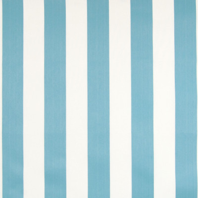 B6872 Surf Fabric: D79, OUTDOOR, CABANA STRIPE, POLO STRIPE, OUTDOOR STRIPE, LARGE SCALE STRIPE, THICK STRIPE, TEAL, AQUA, TURQUOISE,WOVEN