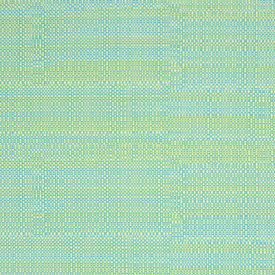 B6876 Turquoise Fabric: D79, OUTDOOR, OUTDOOR TEAL, MULTICOLORED WOVEN, MULTICOLORED TEXTURE, TEAL GREEN, BLUE GREEN,