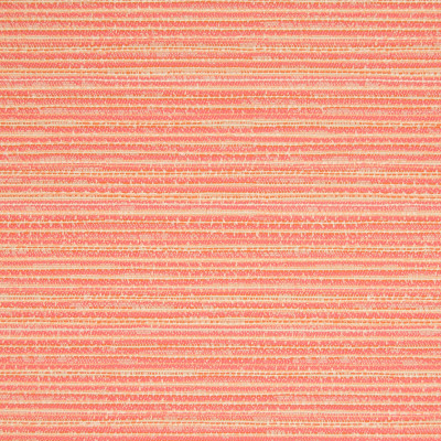 B6881 Coral Fabric: D79, OUTDOOR, CORAL STRIPE, CANDY PINK STRIPE, FLAMINGO STRIPE, WOVEN TEXTURE, COTTON CANDY, TEXTURED WOVEN