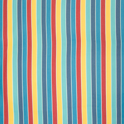 B6886 Regatta Fabric: D79, OUTDOOR, BLUE STRIPE, RED STRIPE, YELLOW STRIPE, MULTICOLORED STRIPE, BEACH STRIPE