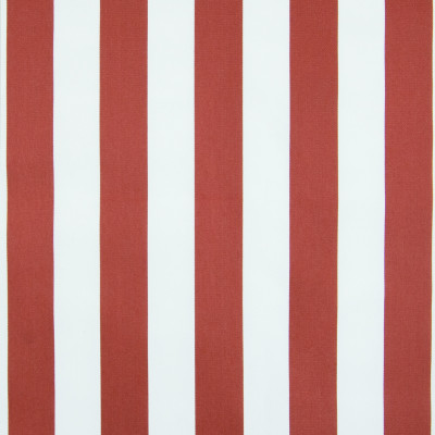 B6887 Lobster Fabric: D79, OUTDOOR, CABANA STRIPE, BOLD STRIPE, POLO STRIPE, CANDY RED STRIPE, LOBSTER RED STRIPE, LARGE STRIPE,,WOVEN
