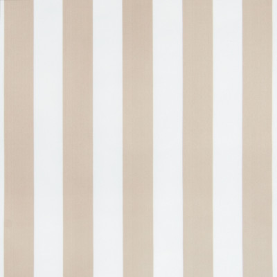 B6890 Beach Fabric: D79, OUTDOOR, NEUTRAL STRIPE, SANDY STRIPE, CABANA STRIPE, POLO STRIPE, BOLD STRIPE, LARGE STRIPE, OUTDOOR STRIPE
