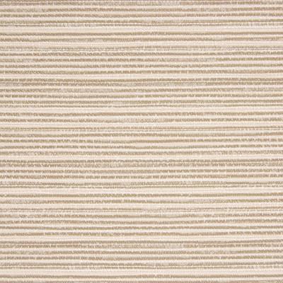 B6892 Malibu Beige Fabric: D79, OUTDOOR, OUTDOOR STRIPE, BEIGE STRIPE, MULTICOLORED STRIPE, TEXTURED STRIPE