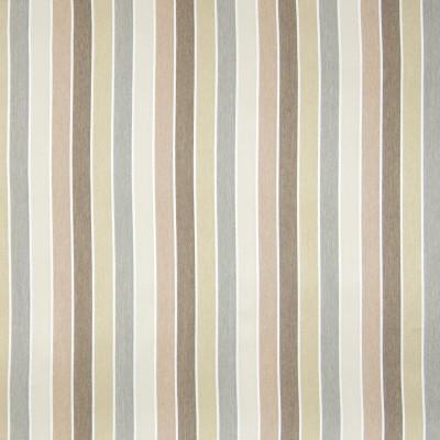 B6893 Travertine Fabric: D79, OUTDOOR, BEACH STRIPE, NEUTRAL STRIPE, MEDIUM STRIPE, WOVEN STRIPE