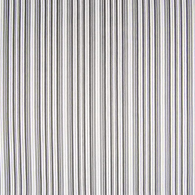 B6941 Lapis Fabric: D80, OUTDOOR, OUTDOOR STRIPE, BLACK AND WHITE STRIPE, OUTDOOR SUEDE, BLACK STRIPE, ONYX, MIDNIGHT