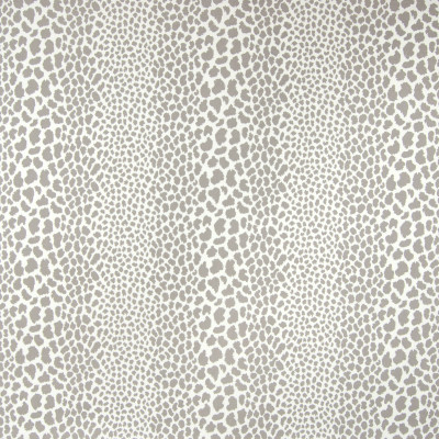 B6946 Midnight Fabric: D80, OUTDOOR, CHEETAH PRINT, OUTDOOR SKIN PRINT, ANIMAL PRINT, GREY PRINT, GRAY SKIN PRINT