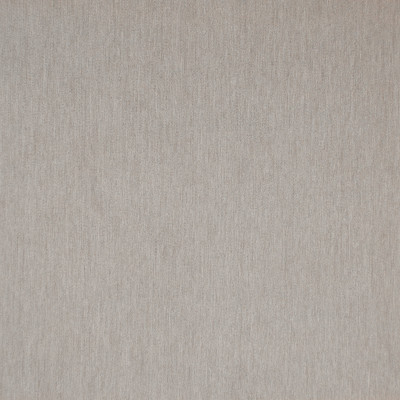 B6948 Driftwood Fabric: D80, OUTDOOR, OUTDOOR SUEDE, BEIGE SUEDE, INDOOR SUEDE, BEIGE, KHAKI, SAND, NEUTRAL