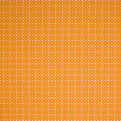 B6964 Sunshine Fabric: D80, OUTDOOR, CIRCLE, WOVEN CIRCLE, WOVEN DOT, PERFORMANCE DOT