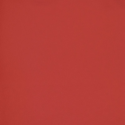 B6999 Red Barn Fabric: E11, MGX, MORGUARD, CONTRACT, HOSPITALITY, RESIDENTIAL, FMVSS, CONTRACT VINYL, OFFICE VINYL, RESTAURANT VINYL, HOSPITALITY VINYL, AUTOMOTIVE, AUTO, CARS, RV, COMMERCIAL VINYL, EASY TO CLEAN FINISH APPLIED, PROTECTED FINISH VINYL