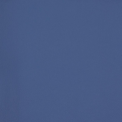 B7009 Blue Fabric: E13, MGX, MORGUARD, CONTRACT, HOSPITALITY, RESIDENTIAL, FMVSS, MILDEW RESISTANT, 1000 HOUR WEATHEROMETER