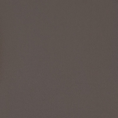 B7015 Espresso Fabric: E11, MGX, MORGUARD, CONTRACT, HOSPITALITY, RESIDENTIAL, FMVSS, SOLID VINYL, COMMERCIAL GRADE VINYL