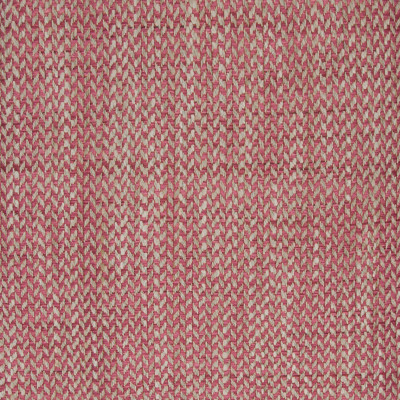B7027 Berry Fabric: D96, D82, BERRY HERRINGBONE, BERRY CHEVRON, RED HERRINGBONE, WOVEN HERRINGBONE, MINI HERRINGBONE, MINI CHEVRON