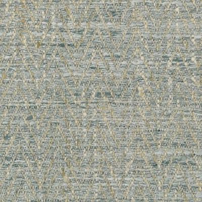 B7079 Ocean Fabric: D96, D83, SMALL SCALE CHEVRON, FAUX LINEN, LIGHT BLUE FAUX LINEN, LIGHT BLUE CHEVRON, WOVEN TEXTURE, WOVEN FAUX LINEN